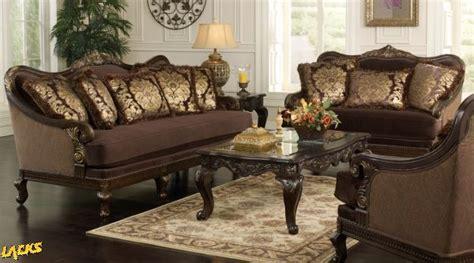 stock   living room sets living room furniture