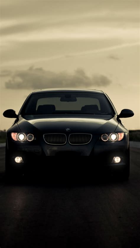 wallpaper for iphone 5 bmw bmw 335i iphone wallpaper image 209