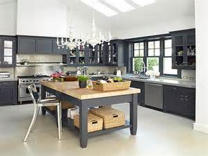 vaulted kitchen ceiling ideas 28 vaulted kitchen ceiling ideas vaulted ceiling