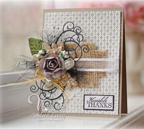 Free Handmade Card Ideas - 35 handmade card ideas how to make greeting cards