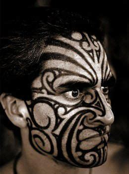 eyeliner tattoo new zealand 17 best images about face paint on pinterest planet