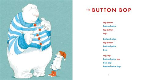 a great big cuddle review of the day a great big cuddle by michael rosen fuseeight a fuse 8 production