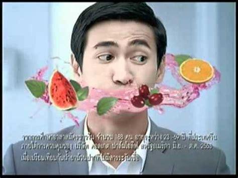 film thailand hessel steven colgate plax commercial thailand 2012 hessel steven