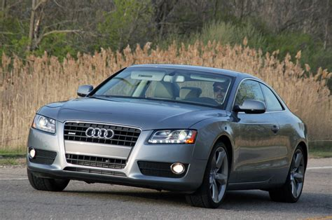 audi a5 review 2010 review 2010 audi a5 photo gallery autoblog