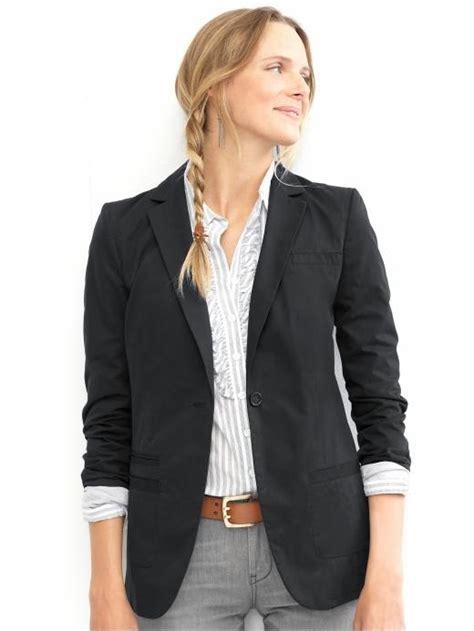 Blazer Black Ddark Style Ks 29 kot pantolon ustune blazer ceket kombinleri 5 hobi fikirleri yaratıcı el işi 214 rnekleri