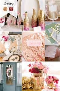 great 8 bridal shower theme ideas you will for 2016