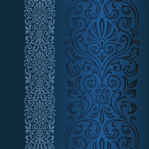 pattern vector cdr free download vector repeatable patterns free vector 4vector