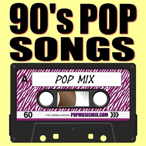 90s pop 8tracks radio 90s pop 26 songs free and playlist