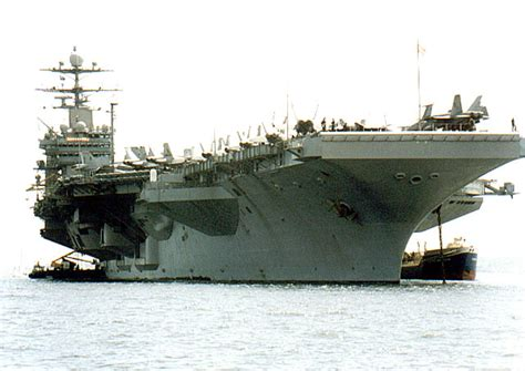 freedom boat club cost virginia uss harry s truman by jeremy gould