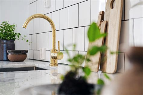 restoration hardware kitchen faucet special ideas restoration hardware kitchen faucet