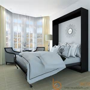 King Beds For Sale Metropolitan Murphy Bed