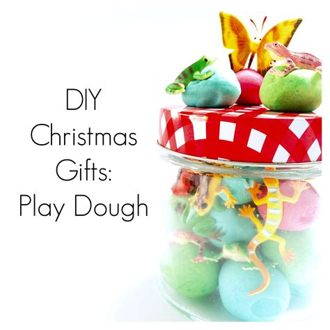 best 28 the gift christmas play how to play the quot