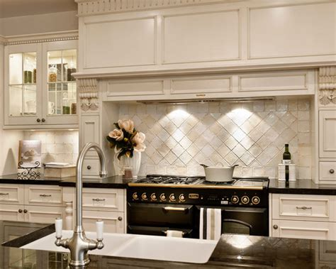 french country kitchen backsplash ideas french provincial decorating home design ideas pictures