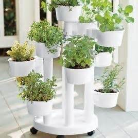 Tomato Planters On Wheels by 17 Best Images About Plant Stands On Tomato