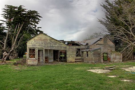 Old House file old house selwyn canterbury new zealand jpg