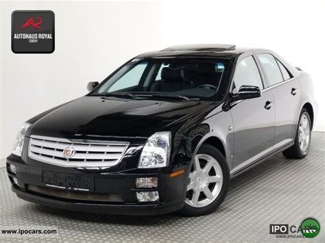 where do sts go 2006 cadillac sts 3 6 keyless go navi tv bose net