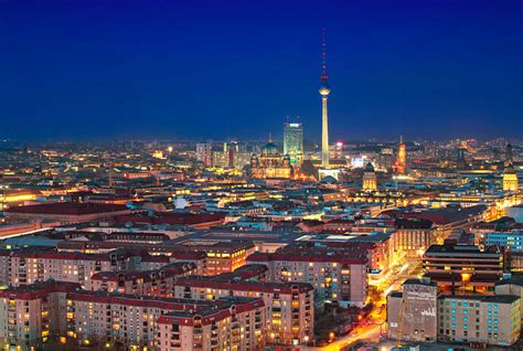 berlin city berlin city guide how to blend in with the cool