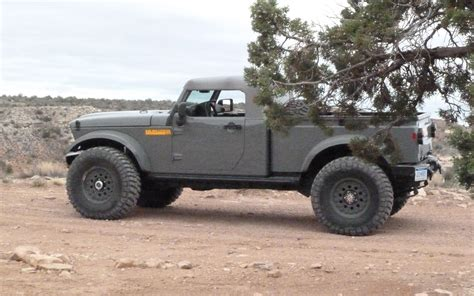 jeep nukizer kit body kit jeep nukizer 715 pictures to pin on pinterest