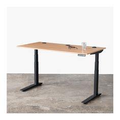 Ergo Depot Desk by Ergo Depot Jarvis Standing Desk The Best Value In