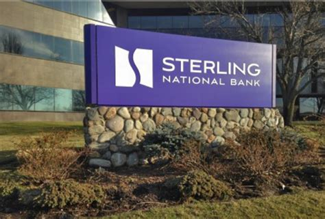 sterling bank ny sterling bancorp astoria financial corp merger costing