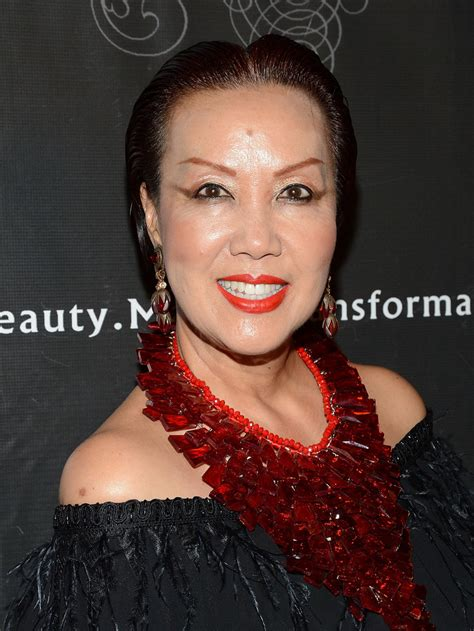 Susan Wong In sue wong photos sue wong fall 2013 great gatsby collection unveiling and birthday celebration