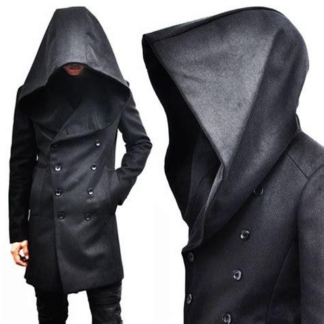 large coats avant garde big coat coat 39 fashion style and looks for