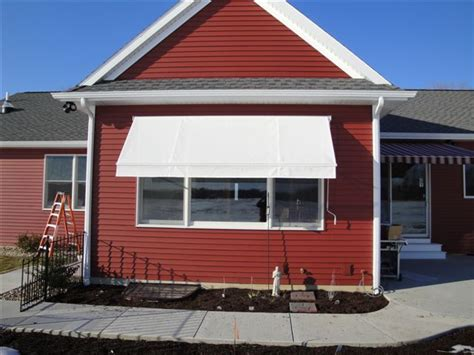 retractable awning michigan retractable awning michigan retractable awning michigan