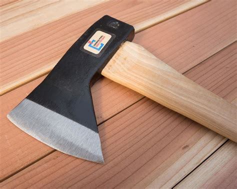 hudson bay axe council tool hudson bay axe the tool merchants