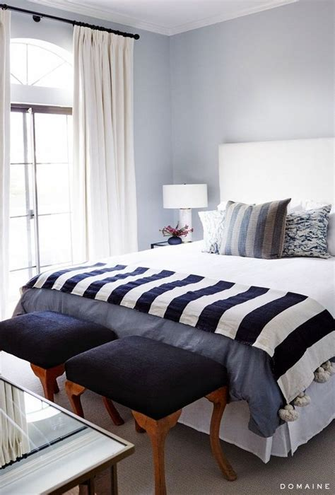 decoracion de dormitorios pequenos para adultos