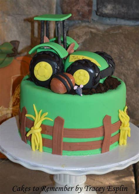 cakes  remember birthday cakes