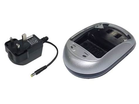 Adaptor Charger Kamera Canon Lp E8 Oem Berkualitas adaptor charger kamera canon lp e8 oem black jakartanotebook