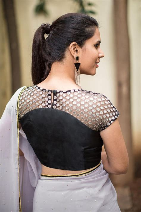 blouse pattern net saree 754 best images about designer blouses on pinterest ux
