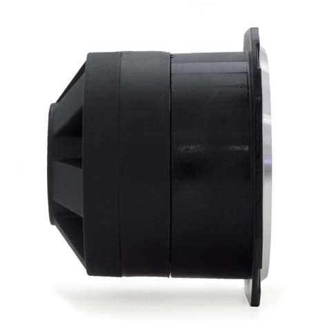 datasheet transistor fir3d capacitor automotivo df 28 images driver fiamon df 580 100 watts rms corneta capacitor alto