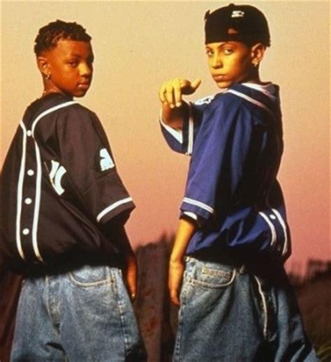 90s hip hop fashion men pix for gt 80s black male fashion 80s pinterest kris