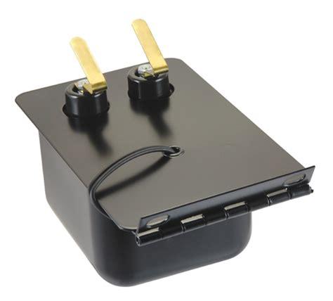 allanson 448 at ballast wiring diagram t5 ballast wiring