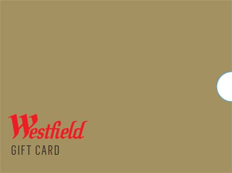 Westfield Gift Card Uk - buy gift card gift vouchers gift cards and gift certificates flex e card