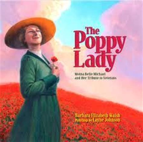 remembrance day picture books 17 best images about remembrance day on