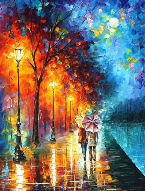 famous art paintings best 25 famous art paintings ideas on pinterest famous