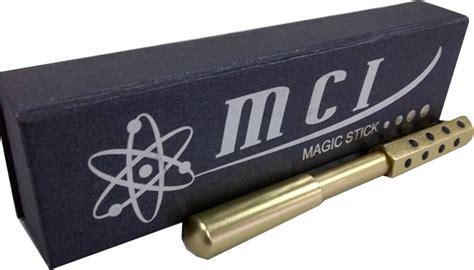 Harga Resmi Secret paket khusus nano spray original mgi