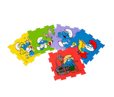 tappeto puzzle disney puzzle tappeto 28 images tappeto puzzle peppa pig