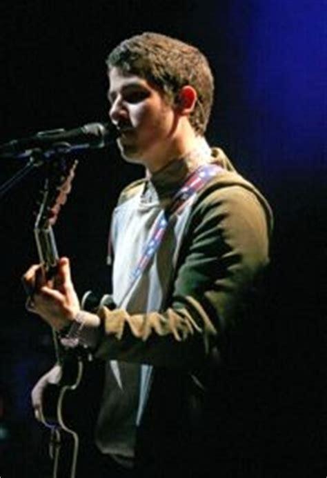 Wedding Bells About Miley Cyrus by Daydream Jonas Brothers Wedding Bells Lyrics