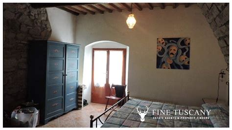 studio apartment for sale rustic studio apartment for sale in tuscany italy finetuscany
