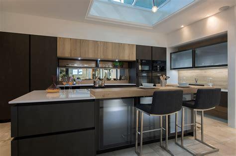 leeds kitchens interiors showroom express   home