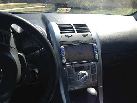 Scion Tc 2008 Interior by 2008 Scion Tc Pictures Cargurus