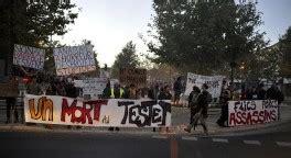 consolato francese torino fai federazione anarchica italiana il pane e le