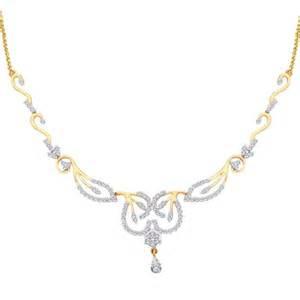 home design styles 2015 design free download home plans eglo design pendel armatuur diamond 90696 perfectlights be