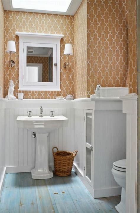 lavabo de salle de bain le lavabo colonne en 81 photos inspirantes archzine fr