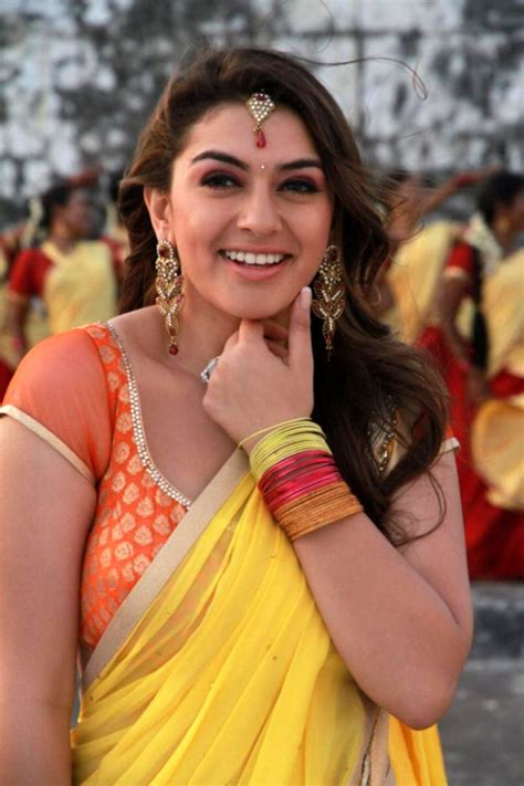 bathroom videos actress hansika motwani bathroom video leaked dailomo com tamil cinema etc