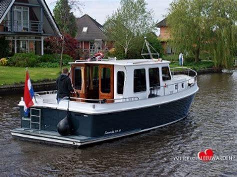 boot kopen zeeland motoryachten motoryacht mieten in holland