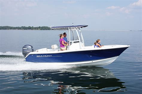 craigslist annapolis boats by owner august 2018 boat plans download